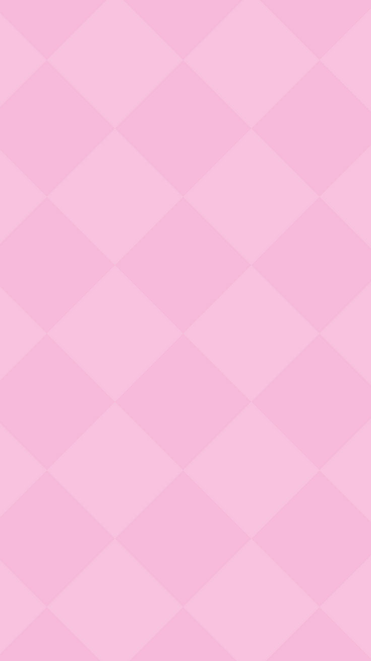 Pretty Pink iPhone wallpaper4