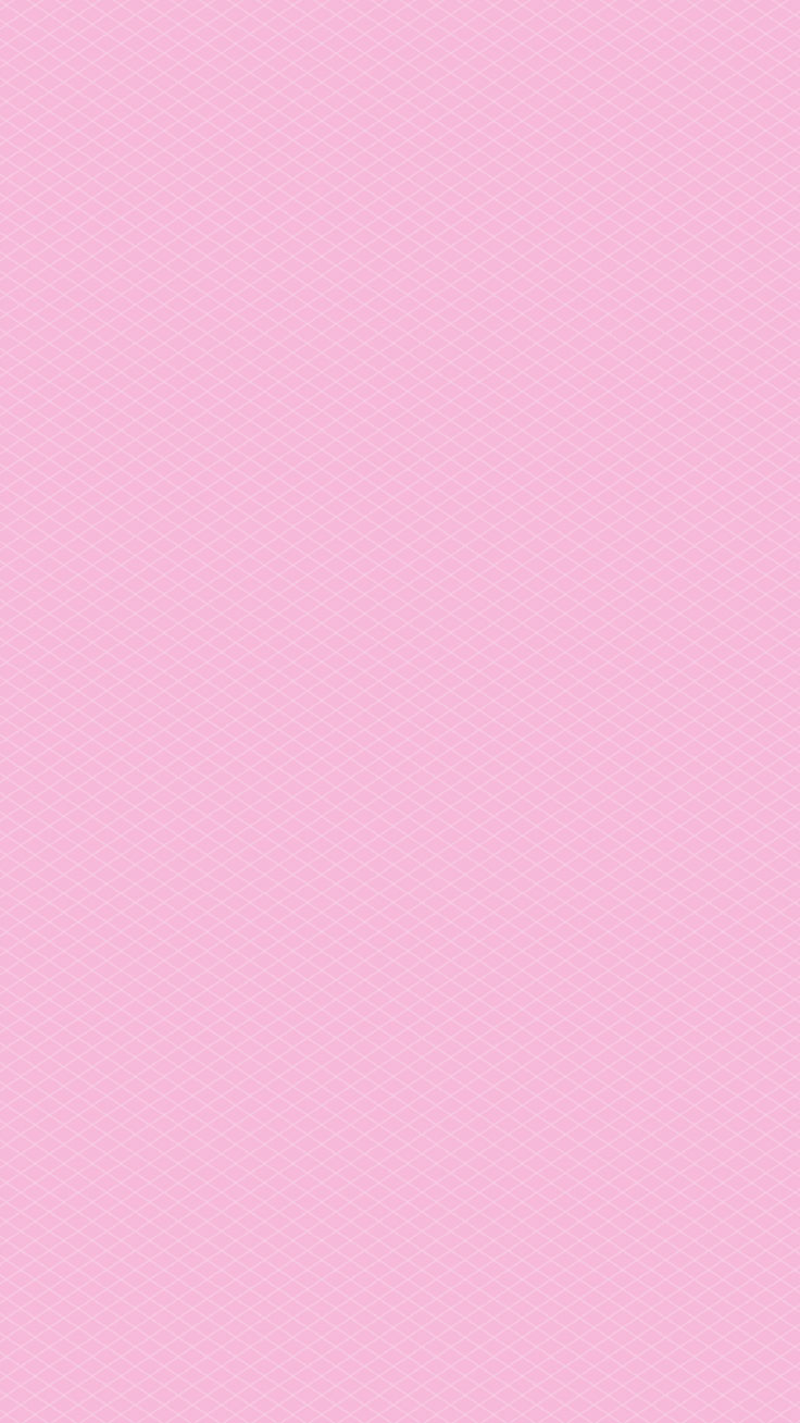 Pretty Pink iPhone wallpaper8