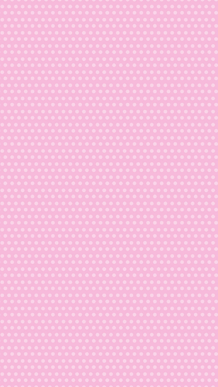 Pretty Pink iPhone wallpaper9