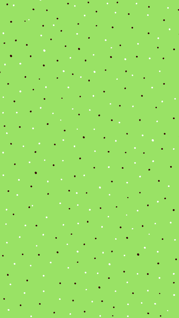 Download this free Polka Dot iPhone Wallpapers