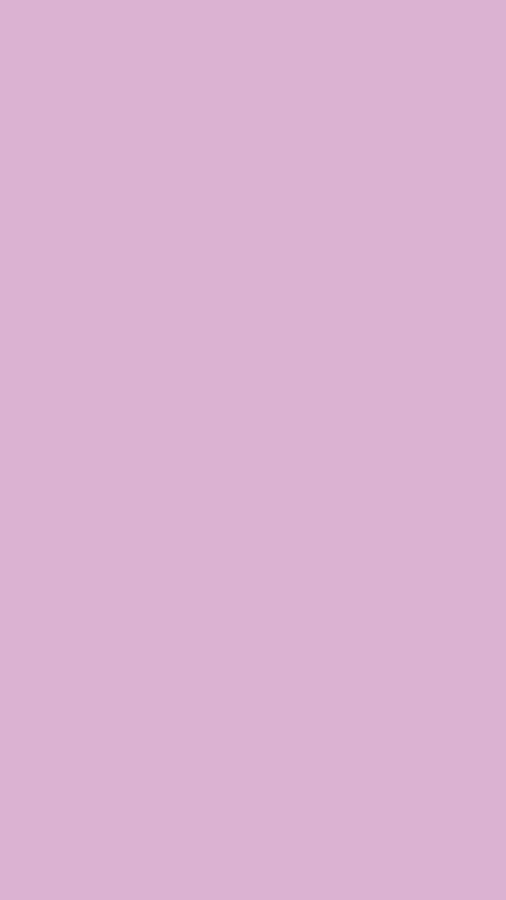 Pink Lavender Pantone Color 2018 iPhone Wallpaper Collection by www.preppywallpapers.com