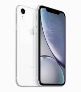 23 Stylish Wallpapers For Your Iphone Xs Max Preppy Wallpapers