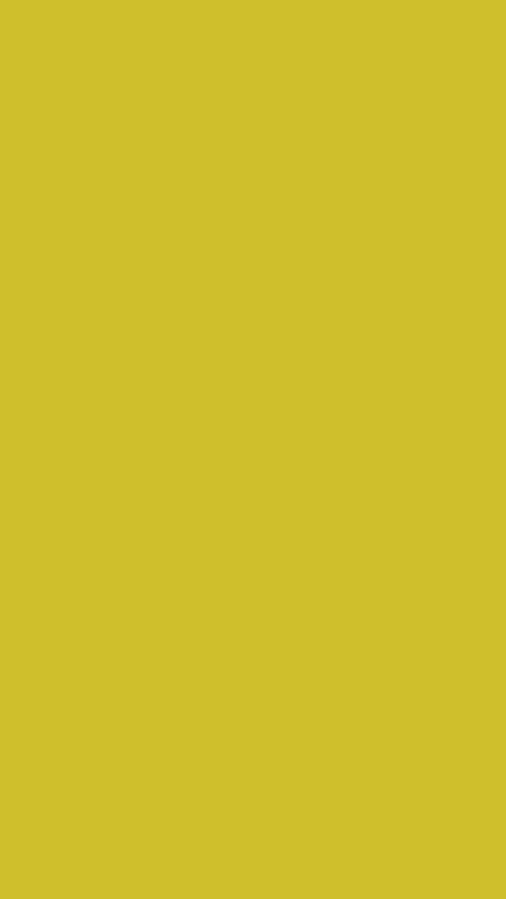 Ceylon Yellow Pantone Fall 2018 iPhone Wallpapers by Preppy Wallpapers