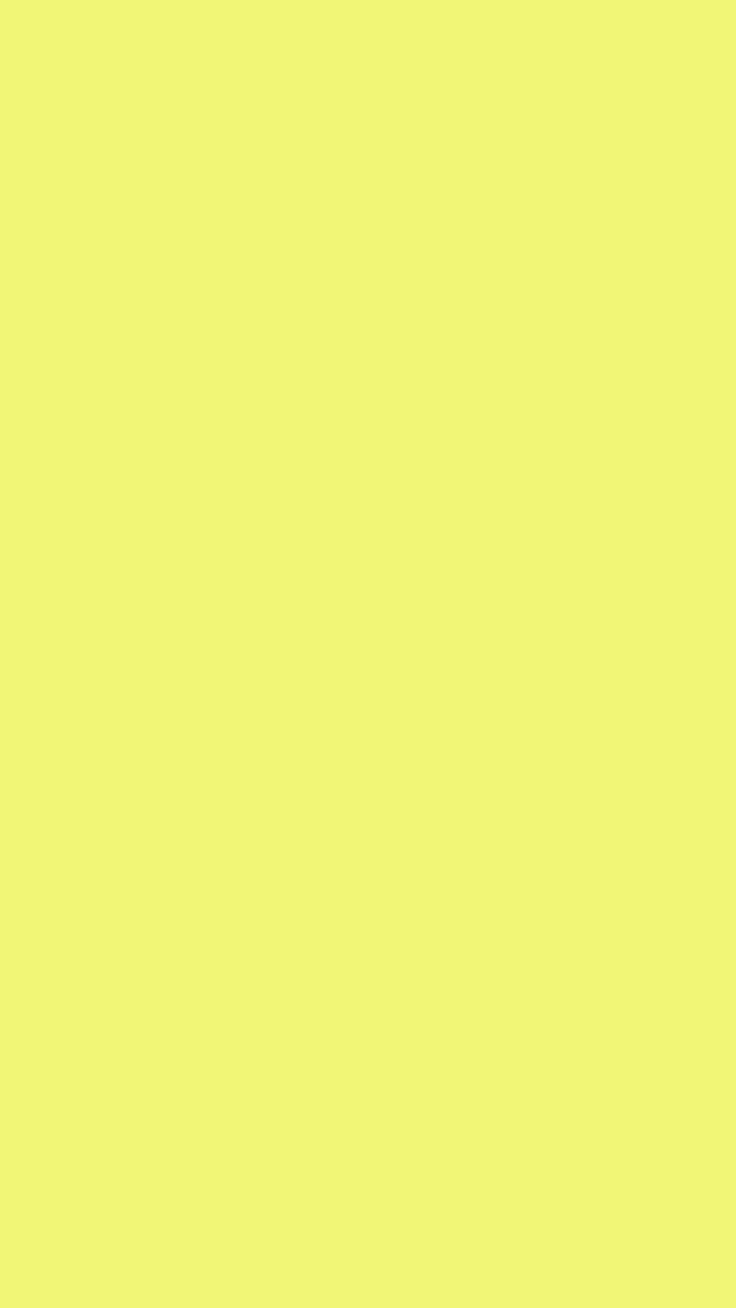 Limelight Pantone Fall 2018 iPhone Wallpapers by Preppy Wallpapers