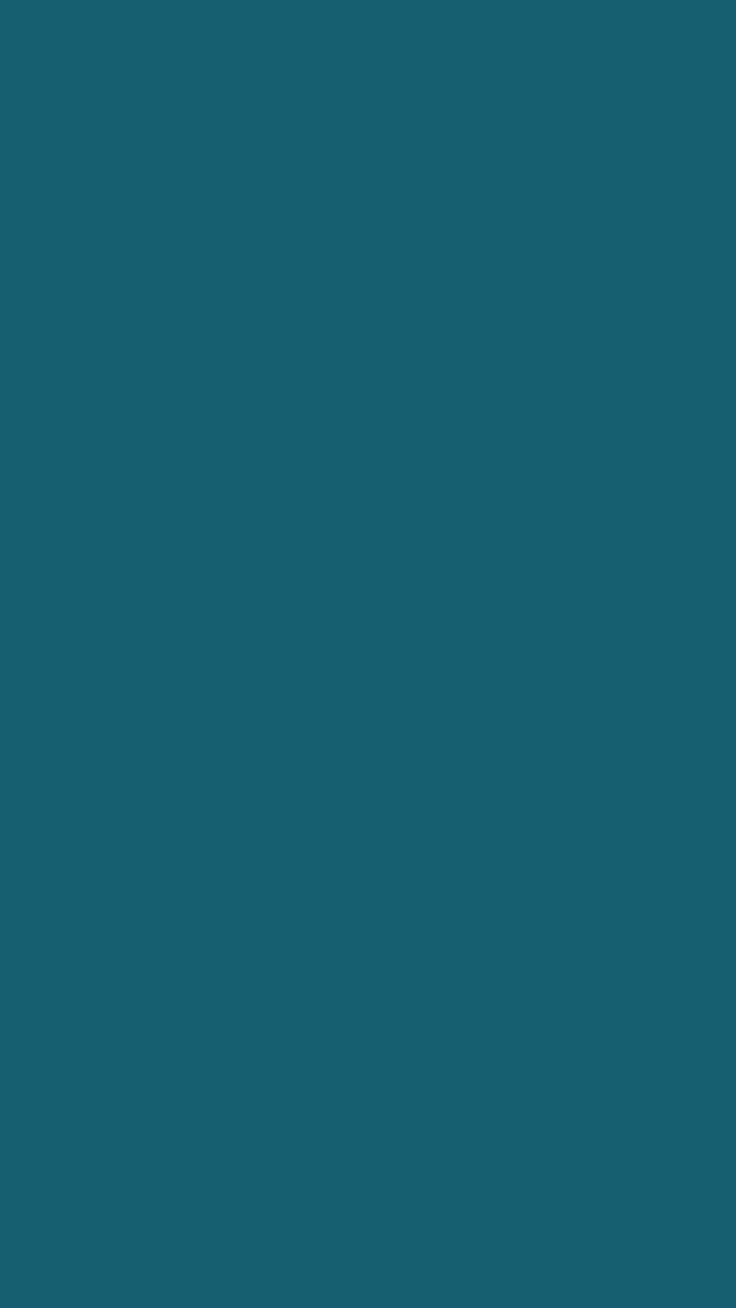 Quetzal Green Pantone Fall 2018 iPhone Wallpapers by Preppy Wallpapers