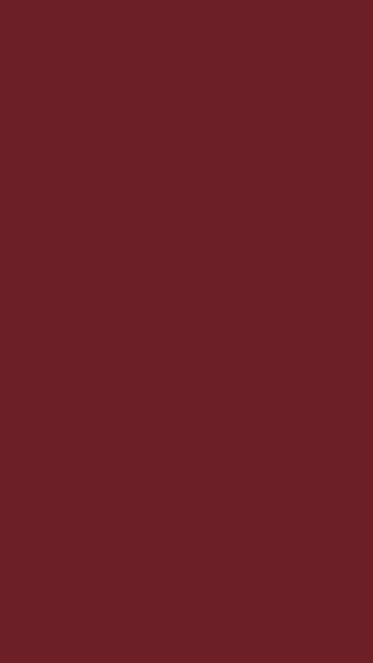 Red Pear Pantone Fall 2018 iPhone Wallpapers by Preppy Wallpapers