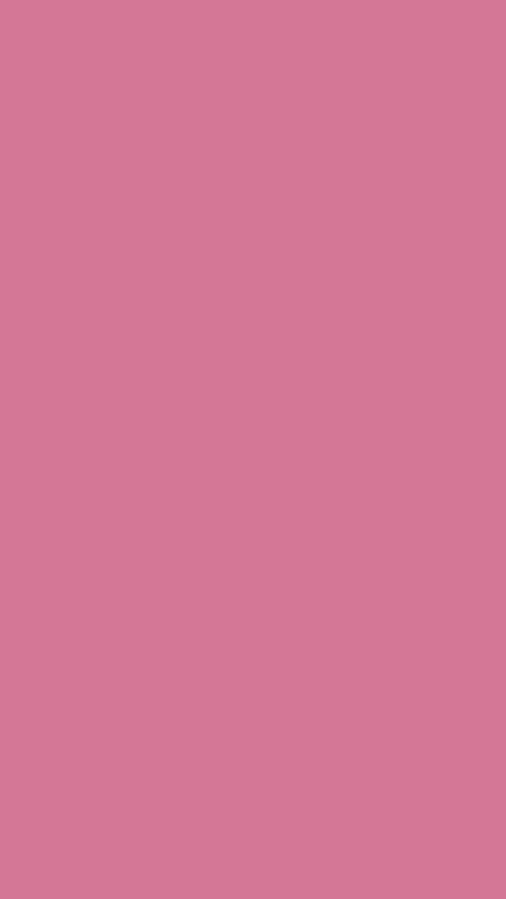 Chateau Rose Pantone Xs iPhone Wallpaper