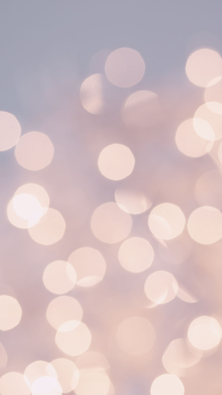 Happy Holidays! Enjoy 35 Christmas iPhone Wallpapers by Preppy Wallpapers
