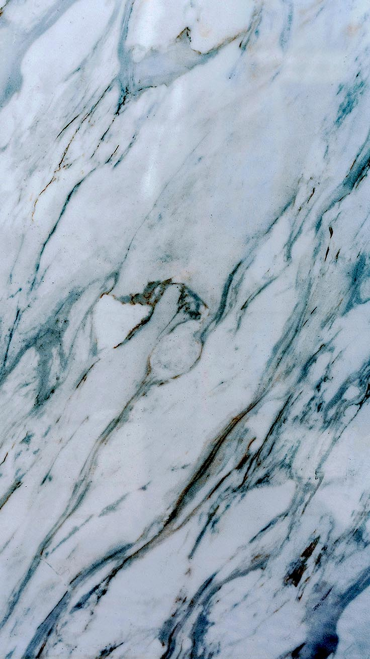 Marble iPhone Wallpaper by Preppy Wallpapers