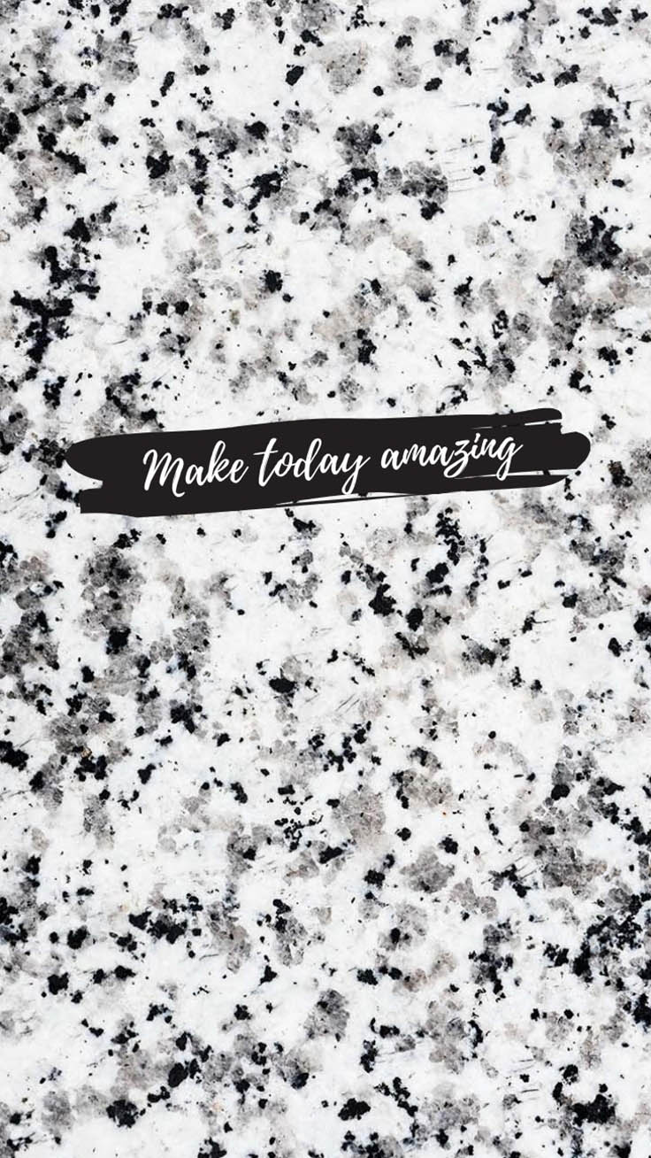 Motivational iPhone Wallpapers by Preppy Wallpapers #iphonewallpapers #preppywallpapers