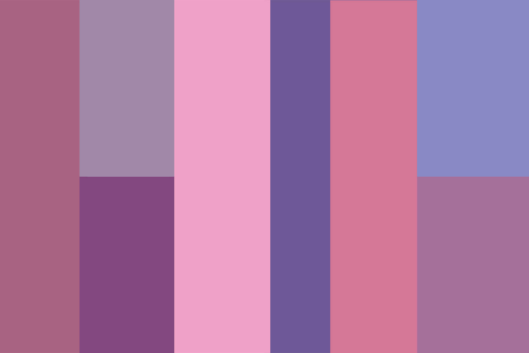 Kindred Spirits Pantone iPhone Xs Wallpaper Collection