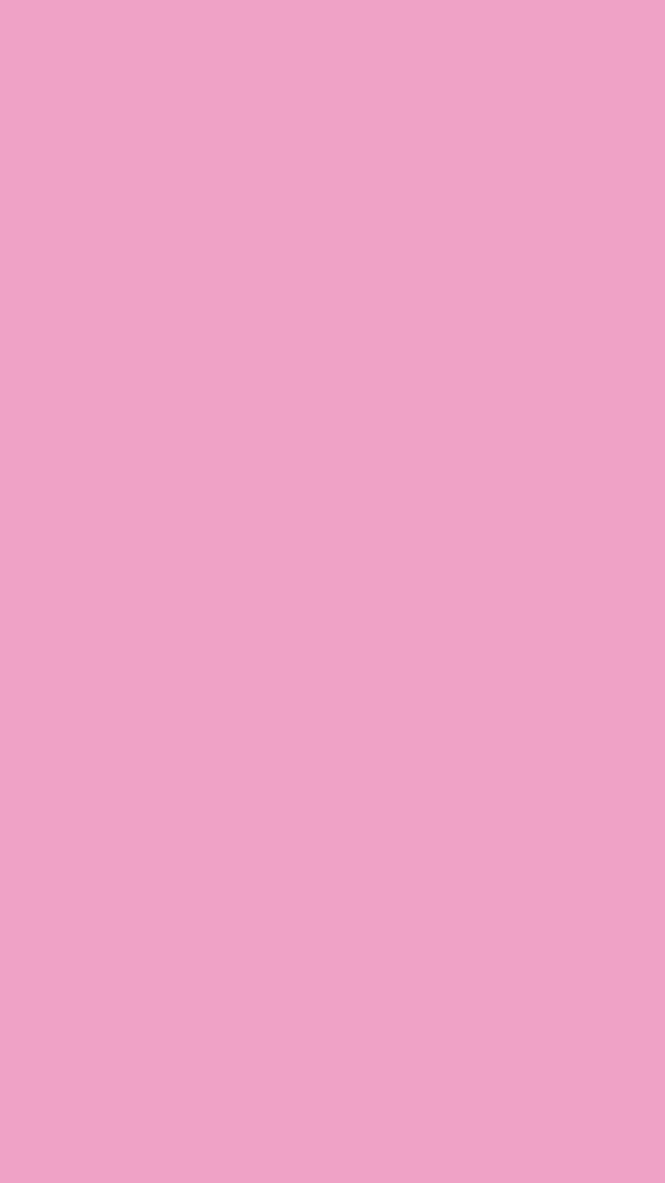 Prism Pink Pantone iPhone Wallpaper
