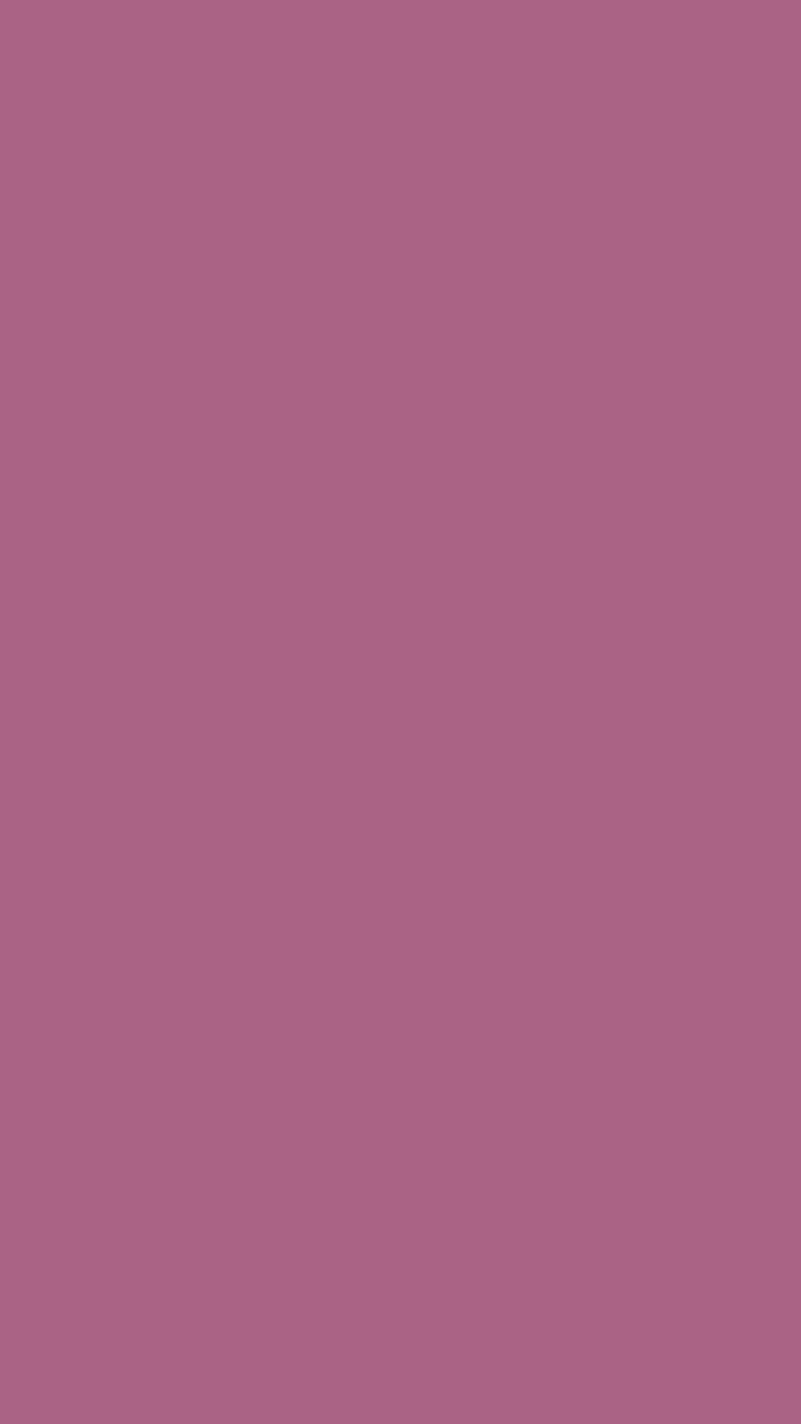 Red Violet Pantone Xs iPhone Wallpaper