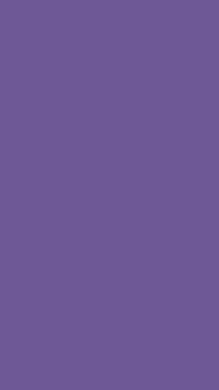 Ultra Violet Pantone iPhone Wallpaper