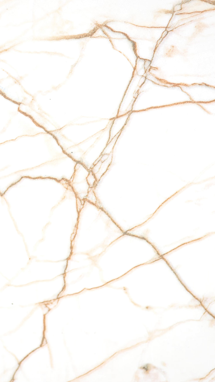 15 Fancy Marble Iphone Xs Wallpapers Preppy Wallpapers