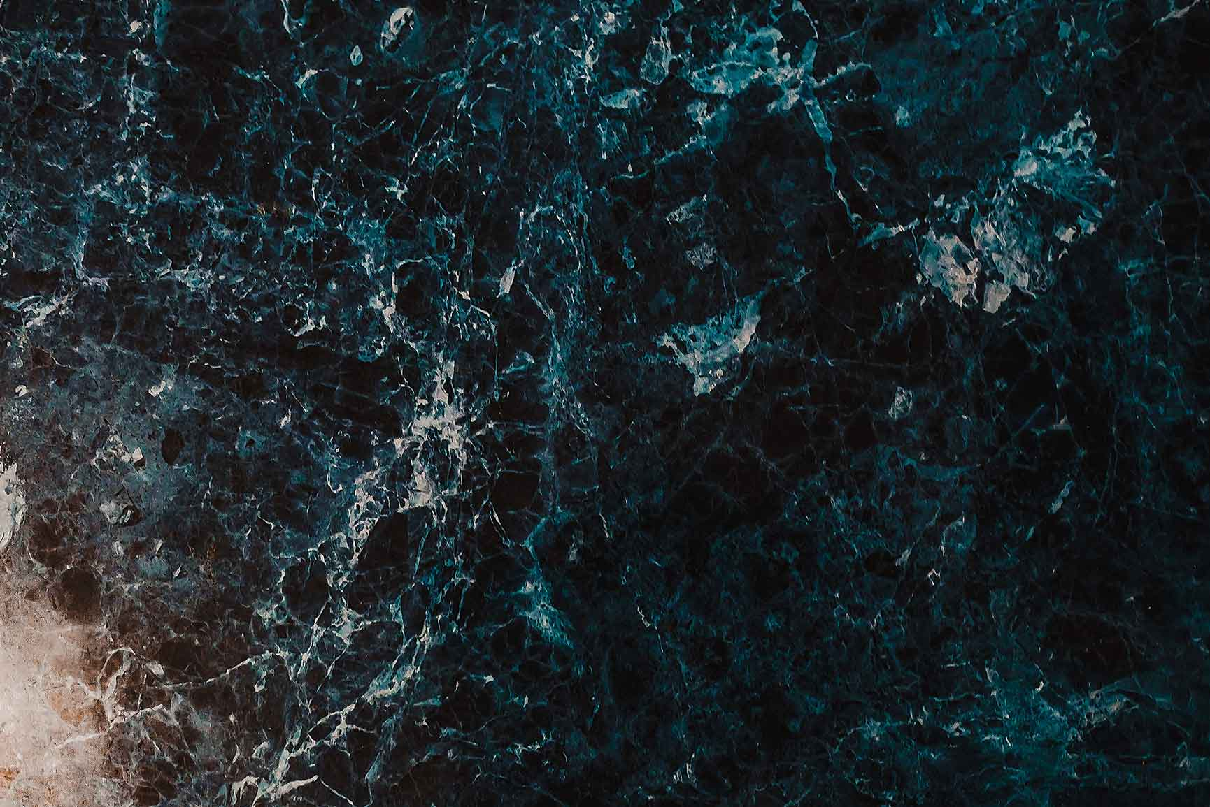 15 Fancy Marble iPhone Xs Wallpapers