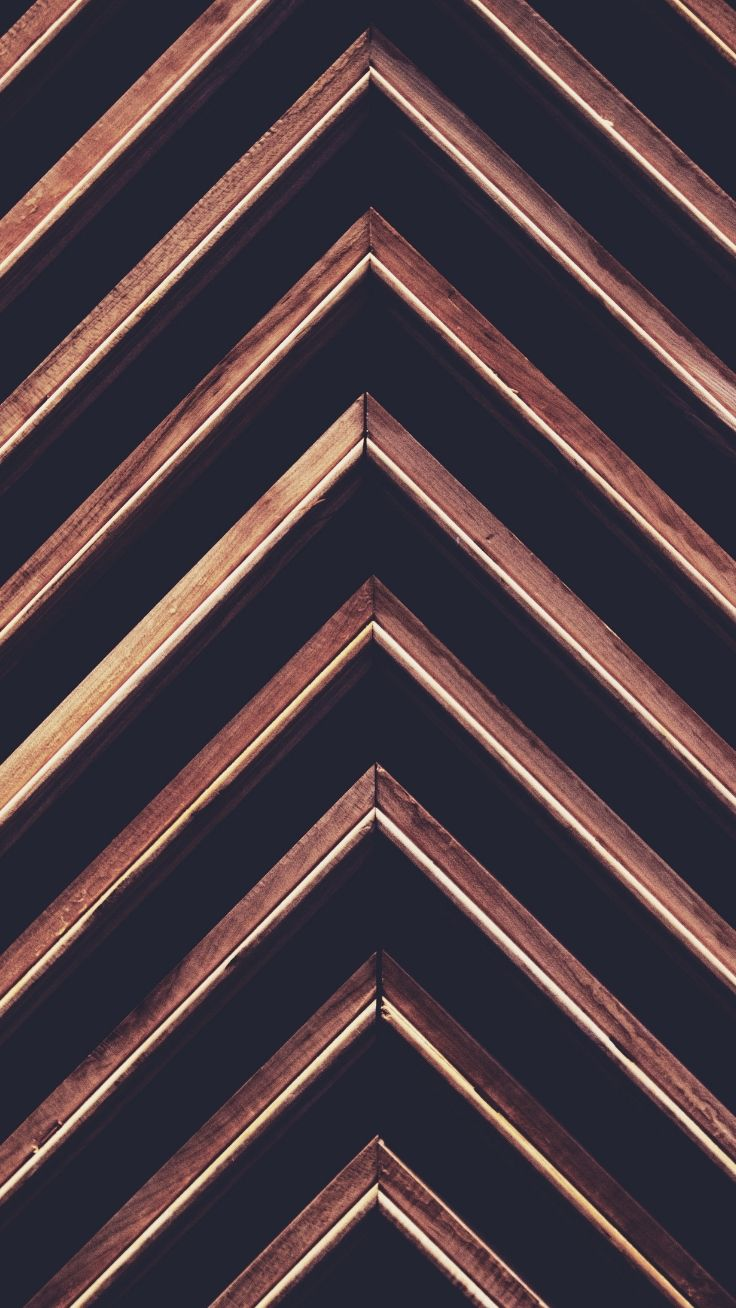 27 Super Pretty iPhone 8 Plus Wallpapers