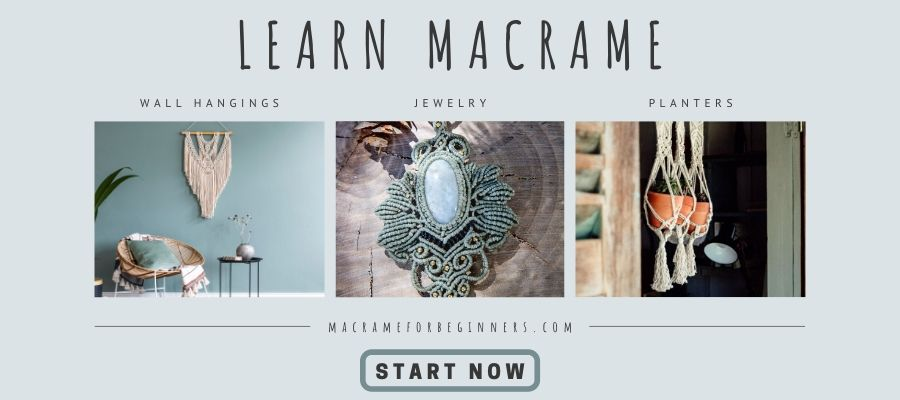 This image has an empty alt attribute; its file name is Learn-Macrame-Easy-Beginner-Projects-Banner-Large.jpg