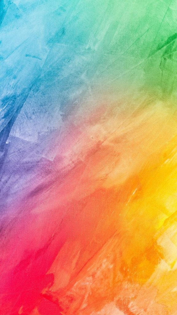 Abstract Floral iPhone Wallpaper - Top 25 Most Downloaded Preppy Wallpapers of 2019